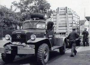 Basel-1951