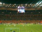 Stade_de_France_centre
