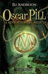 Oscar_Pill_T