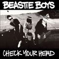 Check your head !