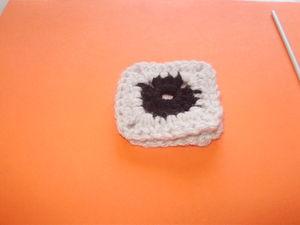 Tuto_assemblage_crochet__1_