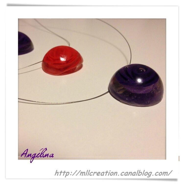 Angélina-Collier2013-MllCreation