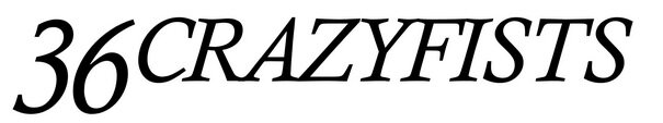 36Crazyfists_logo4