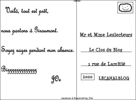 Le_sac2
