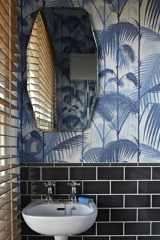 london-bathroom-tropical-walls-design-sponge-remodelista