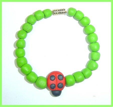 bracelet_cocinelle