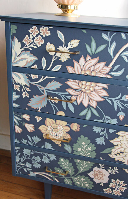 commode-vintage-alicia-papier