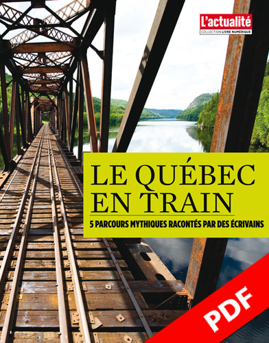 train quenec