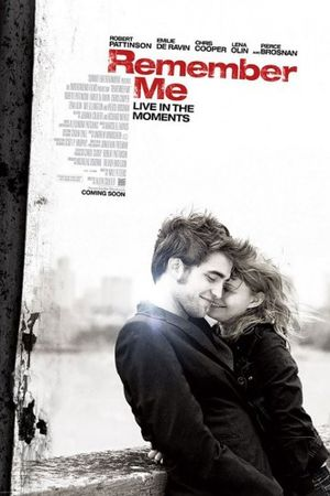 Remember_Me_Affiche_US_333x500