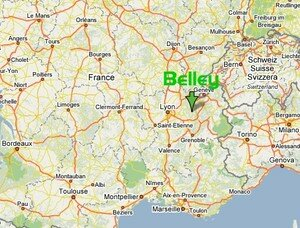 belley_max