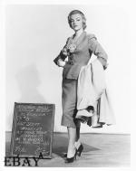 1951-04-05-LoveNest-test_costume-renie-mm-020-1
