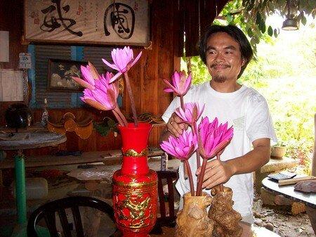 Vietnam_209_800