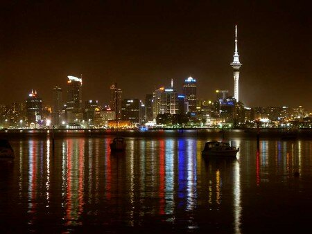 Auckland_20by_20night