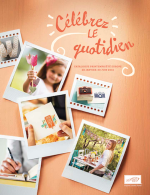 CATALOGUE PRINTEMPS ETE 2014