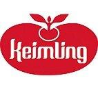 Keimling_Logo_FR_mini
