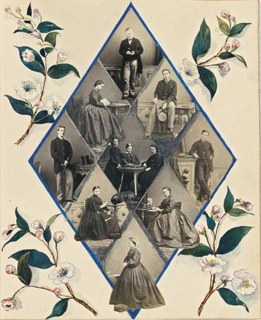 03_Playing_with_Pictures_Jocelyn_Album_1860s_lowres