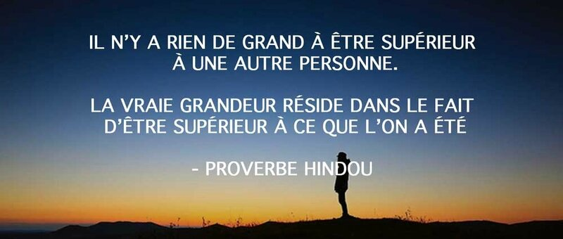 citation-confiance-en-soi-proverbe