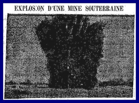 explosion_de_mine