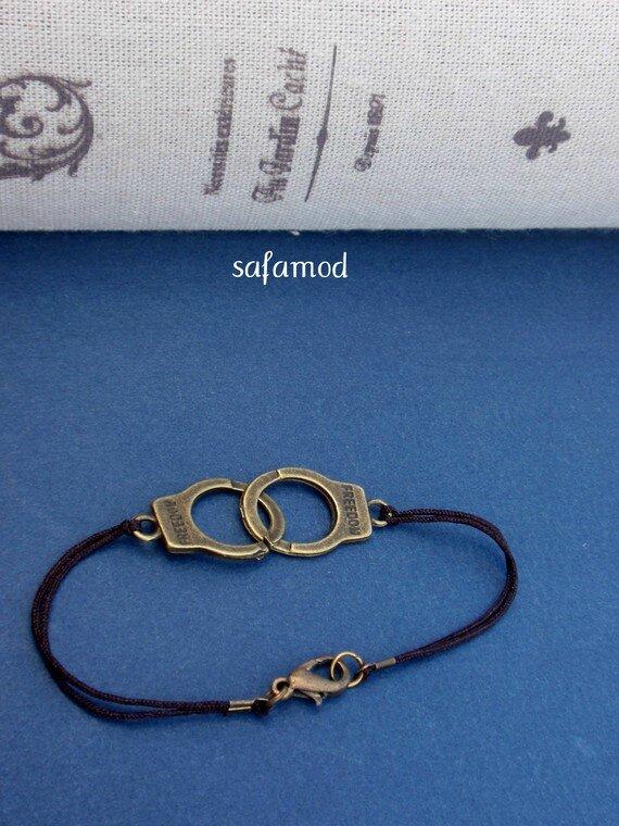 bracelet-bracelet-connecteur-menottes-bronze-3704543-p4280389-8eeea_570x0