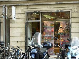 Boutique_IE
