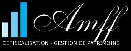 Logo_Amff