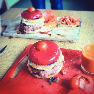 Fat_and_Furious_Burger