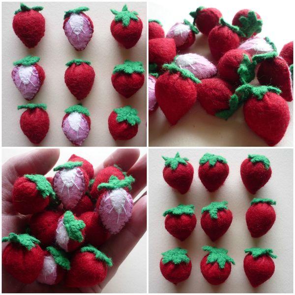 fraises2b