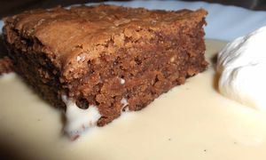 C05_A_010_01_Brownies