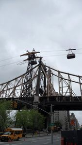 queensborough_bridge__2_