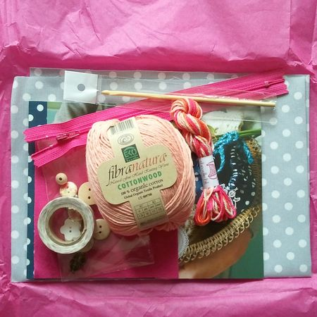 Chouette kit printemps 2013 (1)