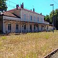 Vileneuve-lez-Avignon (Gard - 30) BV