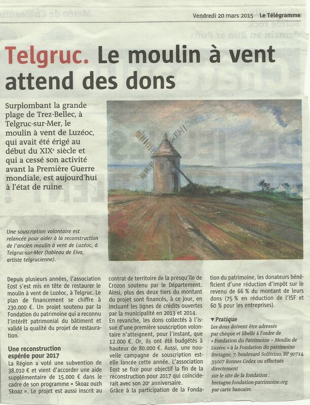 article_moulin_T_l_gramme__19