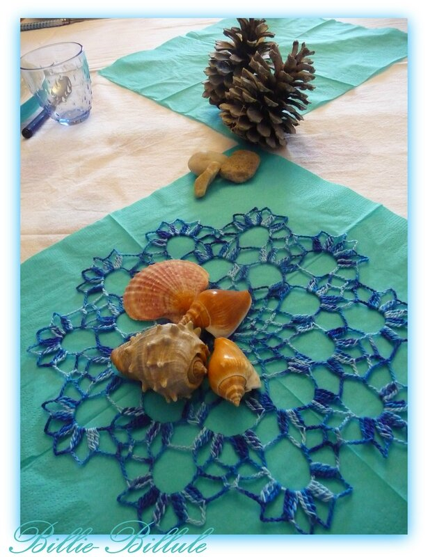 table coquillages2