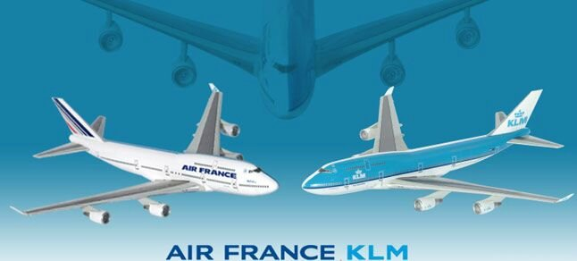 cela vaut il le coup de voler avec air france klm les avis de franck. Black Bedroom Furniture Sets. Home Design Ideas