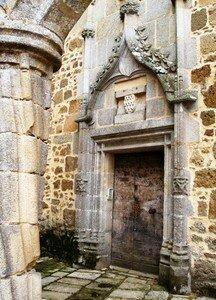 rochechouart_le_chateau_2007__7_