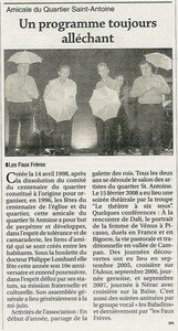 LePetitJournal_article_2