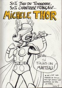 MichelThor