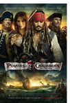 Pirates_of_the_caribbean_on_Stranger_Tides_latest_poster_02