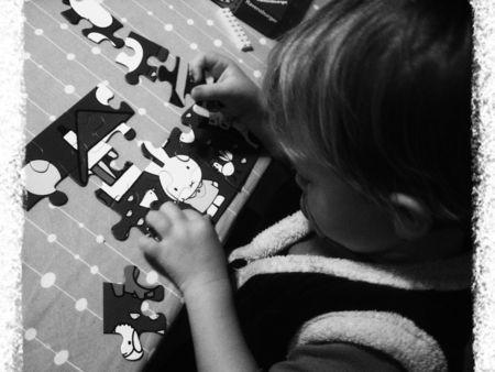 HSE_Puzzle
