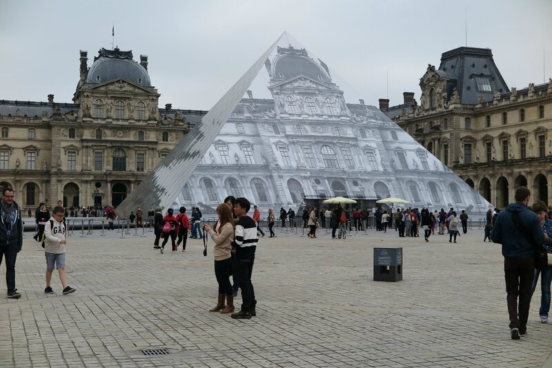 Cour Louvre-B (2)