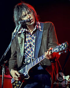 Neil_Young_pictures_1976_RZ_3253_113_l