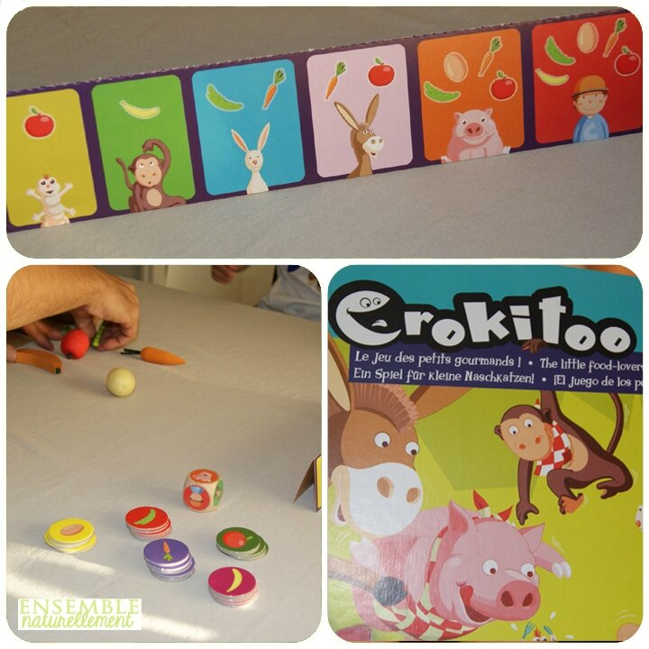 photo-jeu-crokitoo