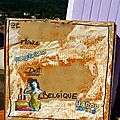 Colis Sabine Anniversaire 2012 - 1