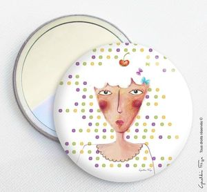 autre-accessoire-miroir-de-poche-illustre-family-1058317-gf-cup-c-c522b_big