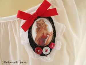 broche_pin_up_vintage_chic_glamour_sexy_2013