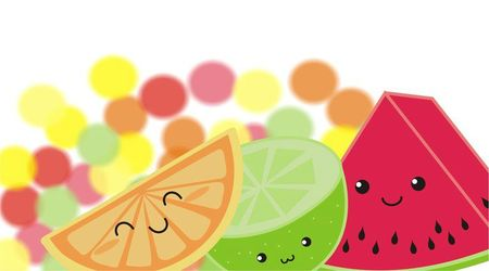 kawaii_fruits_ii_by_natalia_factory