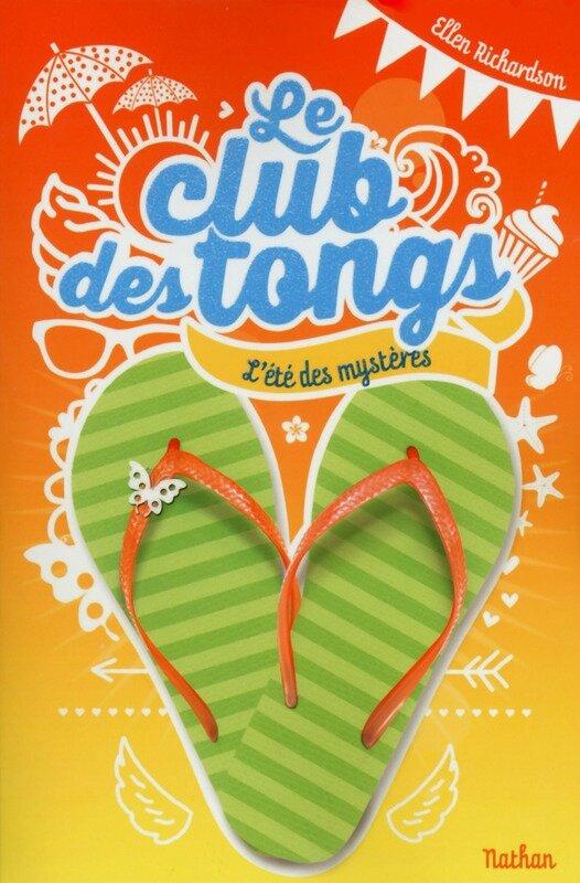 le-club-des-tongs-01
