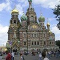 St Petersbourg 15