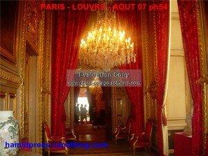 PARIS_LOUVRE_AOUT_07_PH54