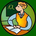 cours_anglais